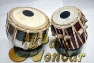 Childrens Tabla Set