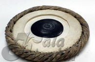 Tabla Dayan Head, Mumbai Professional