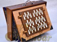 Shruti Box S3 Professional