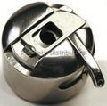Sewing Machine Bobbin Case 0015347200 - Bernina