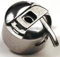 Genuine Sewing Machine Bobbin Case 0015347300 - Bernina