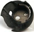 Sewing Machine Bobbin Case XC0066051 - Baby Lock, Brother
