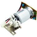 Sewing Machine Motor XA0461001 - Baby Lock, Bernina, Brother