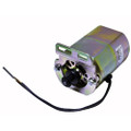 Sewing Machine Motor X57476151 - Baby Lock, Brother