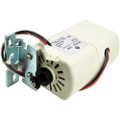 Sewing Machine Motor XA3332051 - Baby Lock, Brother