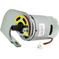 Sewing Machine Motor XA9645001 - Baby Lock, Brother