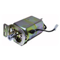 Sewing Machine Motor X57040051 - Baby Lock, Brother