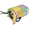 Sewing Machine Motor XA1071051 - Baby Lock, Brother