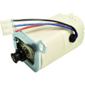 Sewing Machine Motor XA9095051 - Baby Lock, Brother