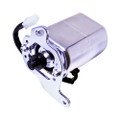 Sewing Machine Motor 754615002 - Janome New Home, Kenmore