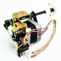 Sewing Machine Motor 830548013 - Janome New Home
