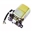 Sewing Machine Motor FA653-MT