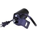 Sewing Machine Motor NA35K-HS - Alphasew (High Speed)