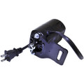 Sewing Machine Motor NA35K-HS - Alphasew (High Speed)