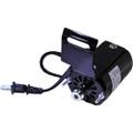 Sewing Machine Motor NA35L-220V