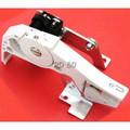 Sewing Machine Tension 51001 - Singer