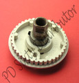 Sewing Machine Hand Wheel Pulley 382320 - Singer