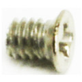 Sewing Machine Shuttle Driver Spring Screw for Shuttle Hook J1653 - Baby Lock, Brother, Singer