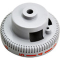 Sewing Machine Needle Dial Right for Tension X77167-002 - Brother