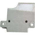Sewing Machine 3P Body Socket 132645001 - Brother