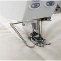 Sewing Machine Walking Presser Foot 4122801-45 - Husqvarna Viking