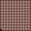 EZReball(TM) Reballing Preform   RA360127252589LF
