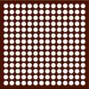 EZReball(TM) Reballing Preform  RB196100151576