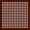 EZReball(TM) Reballing Preform   RB256127232376LF