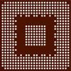 EZReball(TM) Reballing Preform   RC516100272764