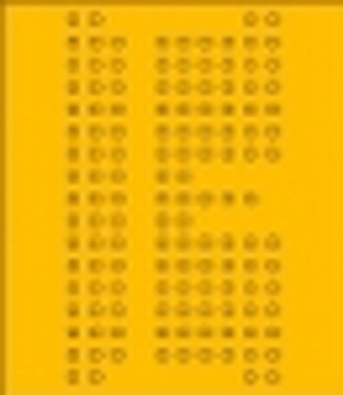 BS13406511510030