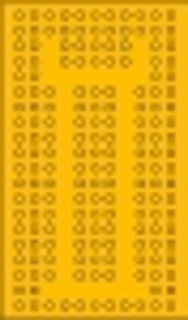 BS17606513508035
