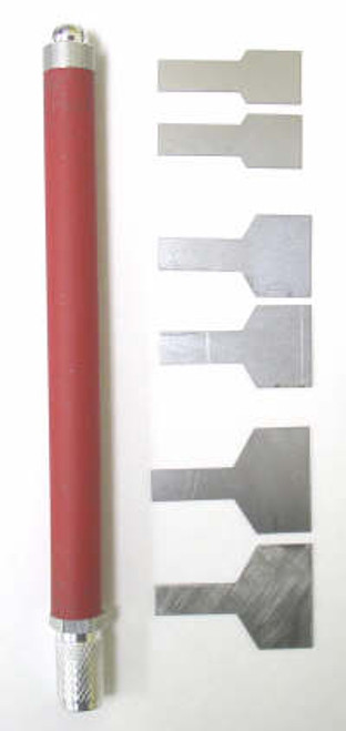 Squeegee Kit 1-Mini Squeegees for rework