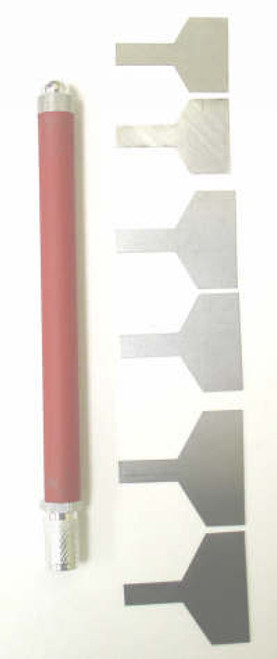 Squeegee Kit 5