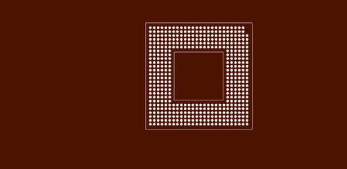 478CPU Intel Pentium