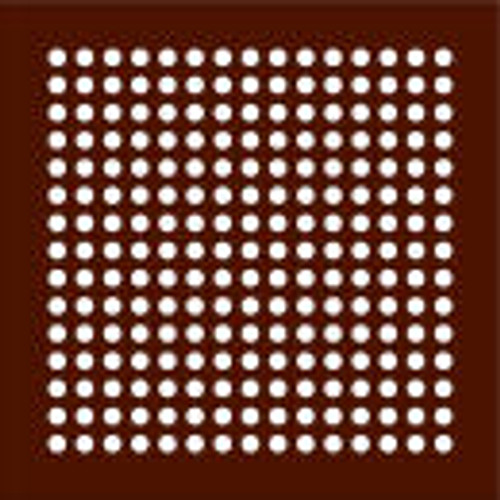 EZReball(TM) Reballing Preform   RB225127232376