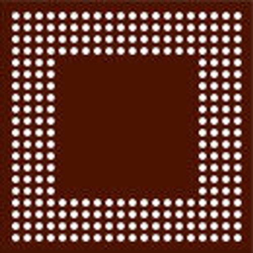 RB256127272776  RB256127272776