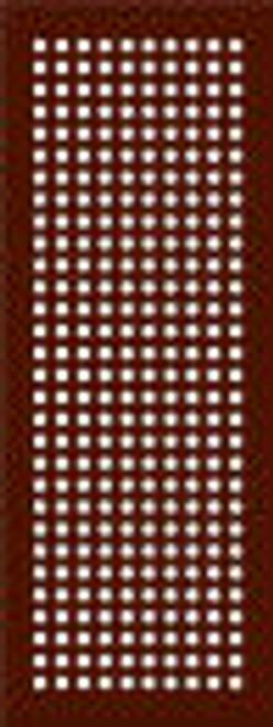 EZReball(TM) Reballing Preform   RB300127421676