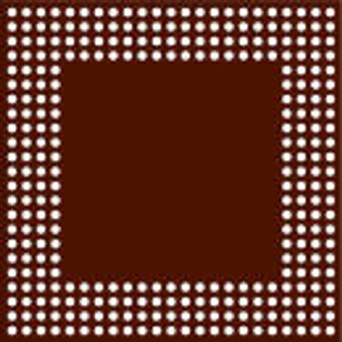 EZReball(TM) Reballing Preform   RB304127303076