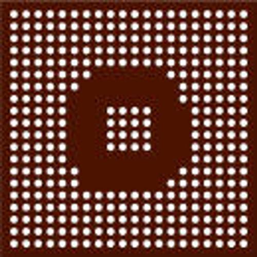 EZReball(TM) Reballing Preform   RB328127272776LF