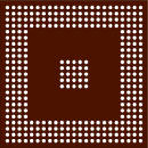 EZReball(TM) Reballing Preform   RB329127313176