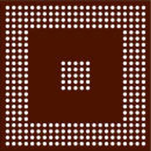 EZReball(TM) Reballing Preform   RB329127313176LF