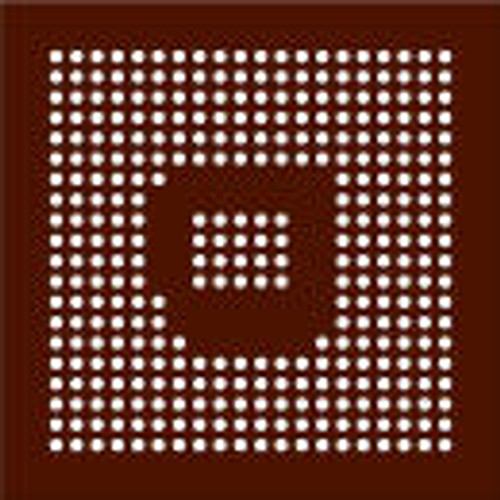 EZReball(TM) Reballing Preform   RB345127313176