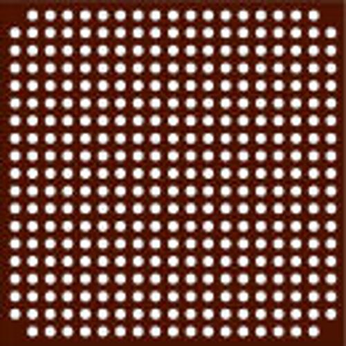 EZReball(TM) Reballing Preform   RB357127252576LF