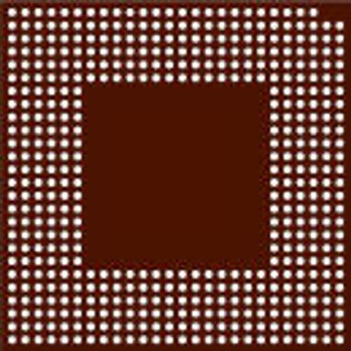 EZReball(TM) Reballing Preform   RB478127343476