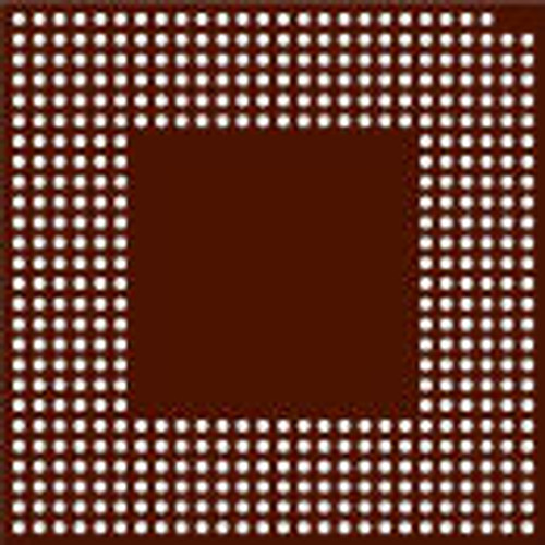 EZReball(TM) Reballing Preform   RB478127343476LF