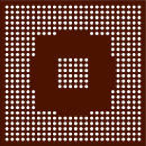 EZReball(TM) Reballing Preform   RB492127353576LF