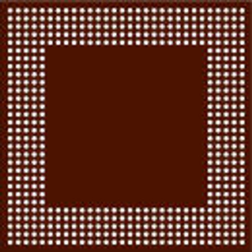EZReball(TM) Reballing Preform   RB500127404076