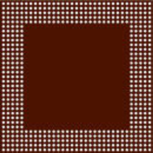 EZReball(TM) Reballing Preform   RB560127424276LF