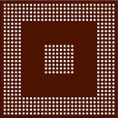 EZReball(TM) Reballing Preform   RB564127404076