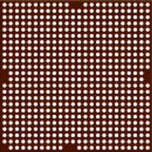 EZReball(TM) Reballing Preform   RB56712731031076